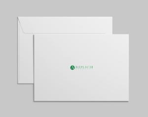 信封信纸印刷中常见的纸张都有哪些?